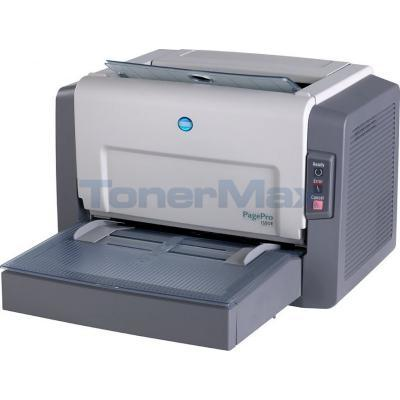 QMS PagePro 1350E